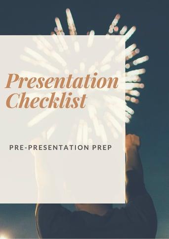 Presentation Checklist Cover Page.jpg