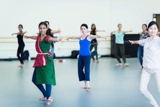 dancey dance.jpg
