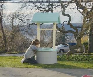 wells for sensitive boys.jpg